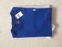 Ralph Lauren T-Shirt. Brand New. Mens Medium.