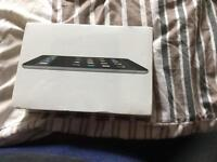 IPad mini 2 32 GB Wifi & Mobile Space Grey