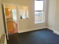 IMMEDIATELY AVAILABLE fully refurbished 3 bedroom house on Westminster Rd Selly Oak £700 PCM