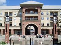 HARMONY SQUARE - Gorgeous two bedroom Avail