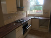 3 Bedroom Bed terrace house to let Urmston