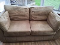 Sofa Workshop 2 & 3 seater settees