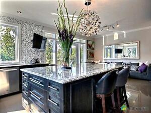 395 000$ - Condo à vendre à Gatineau (Aylmer) Gatineau Ottawa / Gatineau Area image 5