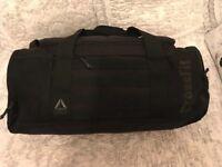 Reebok Crossfit Duffle Gym Bag