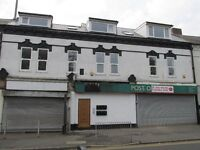 Studio Apartment on Chester road available to let