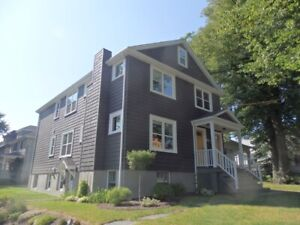 17-089 Fabulous, Furnished,  UTILITIES INCLUDED.  SOUTH END