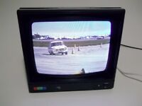 "14"" Vista Monitors for vintage computer games"