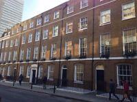 Office Space To Rent - St Thomas Street, London Bridge, SE1 - Flexible Terms !