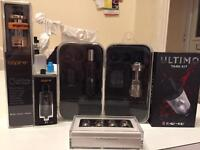 Various tanks for sale or swap for other vape stuff