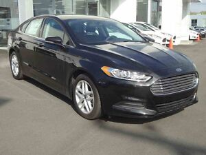 2015 Ford Fusion SE/FWD/Finance 2.9%/Bluetooth/Cruise