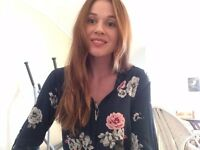 French lessons/tutor