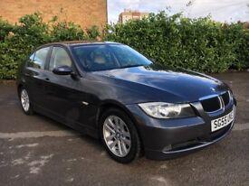BMW 3serries