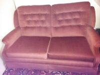 Offers considered for this Sofa Bed