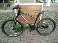 MOUNTAIN BIKE 26 inch URGENT SALE!!
