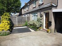 swap 3 bed house erith se london north kent want 1 bed bungalow rochdale or bradford leeds bury