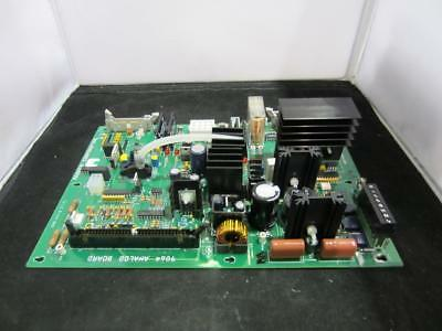 New Markem Imaje Analog Board - 0672252r