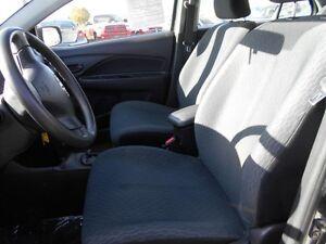 2011 Toyota Yaris  Gatineau Ottawa / Gatineau Area image 8