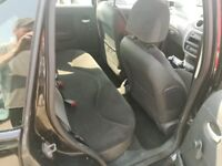 Citroen C3 SX,1360 cc 5 door hatchback,full MOT,nice clean tidy car,runs and drives very well