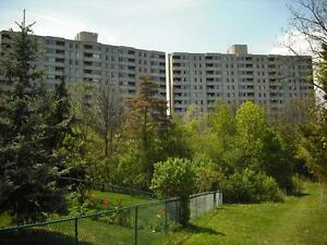 Spacious 2 bedroom apartment from $962.00 all inclusive!