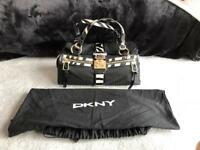 DKNY Ladies Special Edition Handbag