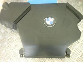 BMW 3-SERIES E46 N42 N46 316i 318i ENGINE ACOUSTIC COVER 7508711