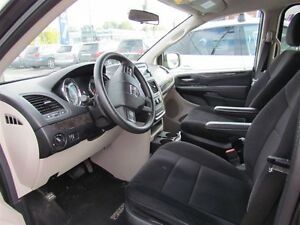 2011 Dodge Grand Caravan SE | GET PRE-APPROVED TODAY | 5STARDEAL London Ontario image 7