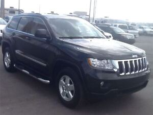 2012 Jeep Grand Cherokee Laredo *Get Pre-Approved Today!!!*