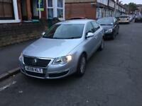 Vw Passat highline 2.0tdi cr 113k