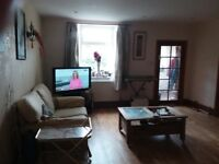 3 TO 4 BEDROOM HOUSE to rent Mynyddgareg close to kidwelly