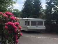 **CARAVAN EXHIBITION** Sunday 28th May Middlemuir Heights, BBQ & Entertainment