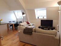 En suite double bedroom in the centre of Bristol £550pcm