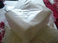 orthopedic knee cushion new