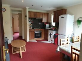 One-Bedroom Flat for Rent in Hayes