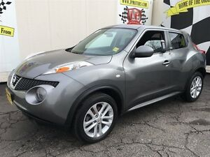 2011 Nissan Juke SV, Automatic, Bluetooth, Power Windows, Only 7