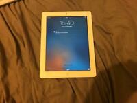 iPad 3 excellent condition
