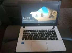 Acer Aspire ES1-331-C9JD Laptop