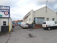Large Storage Unit for Rent - Wembley, near Harrow, Preston Road, Kingsbury, Queensbury, Edgware
