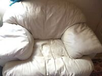 Very good sofa set