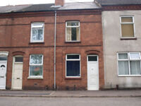 NEXT TO COVENTRY UNIVERSITY 3 BEDROOM FURNISHED HOUSE TEL : 0771 933 1479 AVAILABLE IMMEDIATELY
