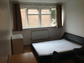 Great Big Double Room - Good Price for Singles