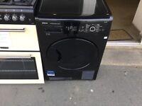 Beko Condenser Dryer
