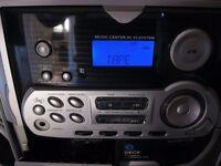 home stereo system, read description.