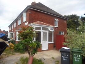 Albany is proud to present this beautiful newly refurbished 3/4 bedroom house located in Dagenham.