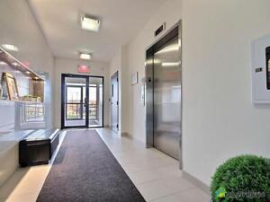 249 900$ - Condo à vendre à Gatineau (Hull) Gatineau Ottawa / Gatineau Area image 2