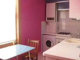 One bedroom flat to rent, close to London Road and Preston Park