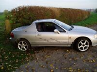 very reliable tidy little car 1 years mot new battery new tyres
