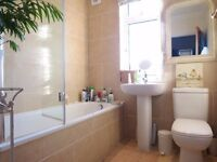 AVAILABLE 3 BEDS PROPERTY IN SW20!! DONT MISS IT!!!!!!!!!