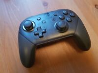 Nintendo Switch Controller - Mint condition