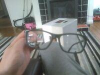 Brand new Calvin Klein ck5810 glasses £458