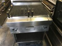 CATERING COMMERCIAL BBQ KEBAB RESTAURANT GAS CHARCOAL GRILL CUISINE TAKE AWAY KITCHEN CAFE SHOP BBQ